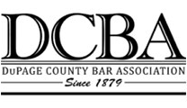 dupage county bar associationdcba
